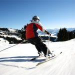Estaciones de esquí cercanas a Barcelona