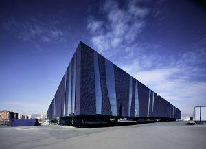 edificio-foru2