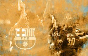 mejor club de futbol