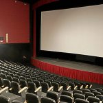 Cine en versión original en Barcelona