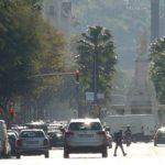 Todo lo que necesitas saber para aparcar en Barcelona