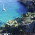 Escapadas de un día cerca de Barcelona: La Costa Brava