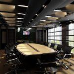 5 Razones por las que su empresa debe tener oficinas en Barcelona