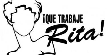 Que-trabaje-Rita-llega-a-Barcelona