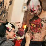 Los mejores tatuadores de Barcelona