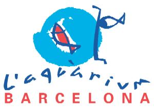 Logotipo-aquariumbcn