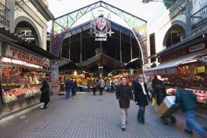 Restaurantes-en-Barcelona