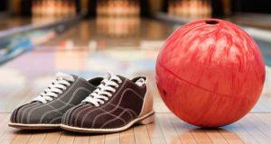 Bowling à Barcelone
