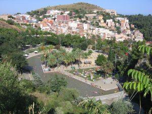 ParqueCreueta