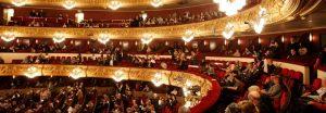TeatreLiceu
