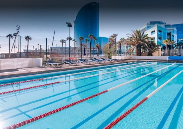 club natacio barcelona cuotas