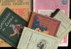 Librerías de segunda mano Barcelona