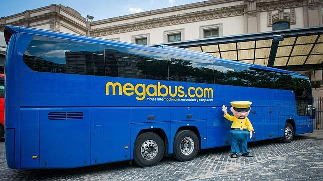 megabus_bcn