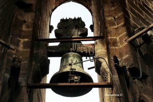 campana-antonia santa maria del pi