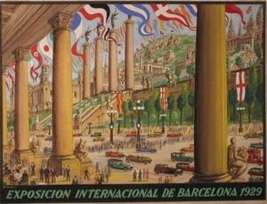 exposicionuniversalbarcelona1929