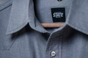 state-shrit-oxford-one