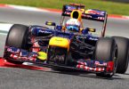 Fórmula 1 Montmeló