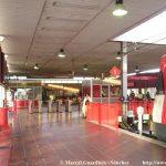 aeroport-el-prat-renfe-04