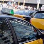 barcelona-taxi
