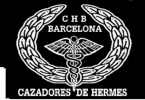 Grupo Cazadores de Hermes