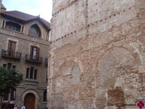acueducto barcelona_