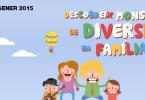 festival infancia barcelona
