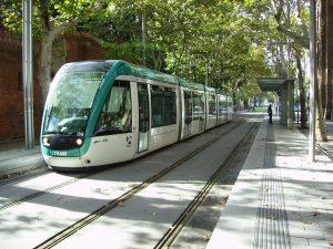 tram_barcelona1