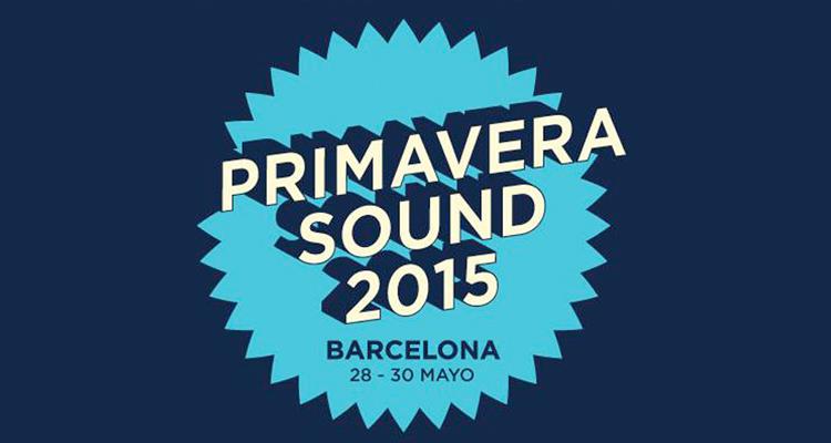 primavera_sound2015