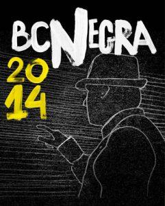 bcn negra 2015
