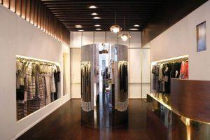 tiendas diseño barcelona