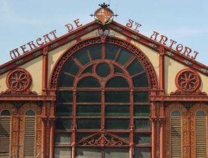 Foto de Oh-Barcelona.com vía Flickr