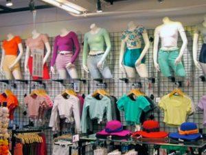 tiendas americanas barcelona 2