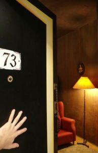 habitacion73