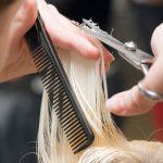 Las mejores peluquerías de Barcelona
