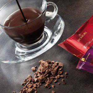 Chocolaterías en Barcelona