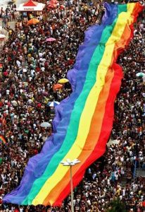ocio gay Barcelona
