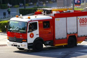 bomberos_barcelona