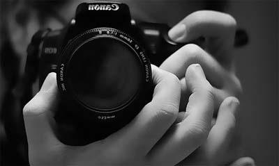 Escuelas de fotografía Barcelona