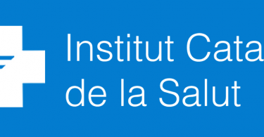 Institut catalá de la salut