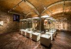 museo culturas barcelona