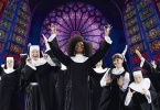 sister act musicales barcelona