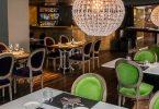 Restaurantes en Tuset