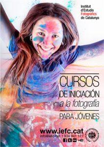 Cursos de fotografía en Barcelona – verano 2015_2