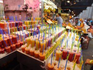 Mercado_de_la_Boquería