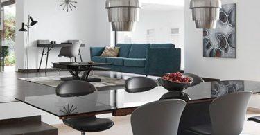 muebles barcelona