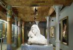 museo modernismo barcelona