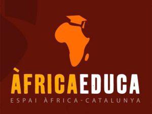musica africana bcn