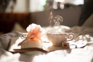 teterías tomar té barcelona