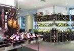 tiendas gourmet barcelona