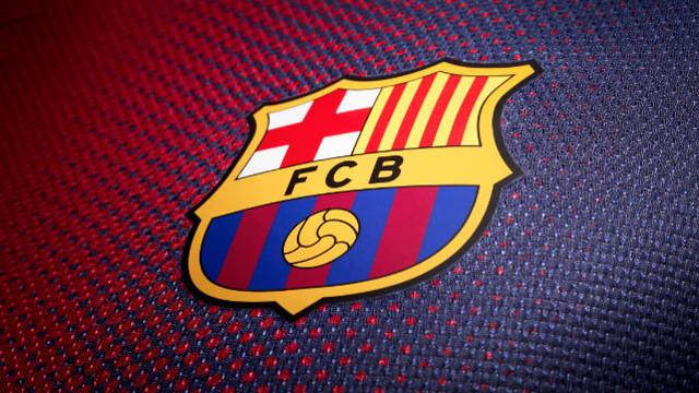 Cómo trabajar en FC Barcelona